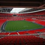 Wembley Fitness