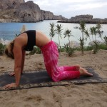 YogaLover Courses