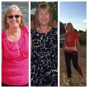 The latest News From So Lean and Clean Ladies