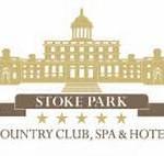 Stoke Park Homeserve event 2014
